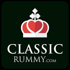 Classic Rummy