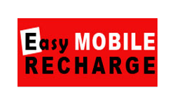 Easy Mobile Recharge