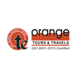 Orange Travels