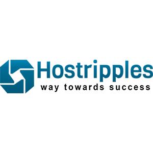 Hostripples