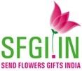 SendFlowersGiftsIndia