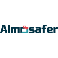 Almosafer