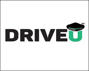 Driveu