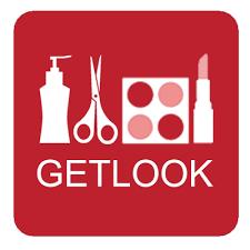 Getlook