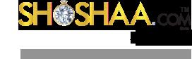 Shoshaa