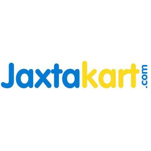JaxtaKart