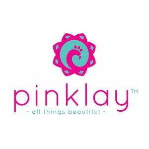 Pinklay