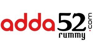 Adda52Rummy
