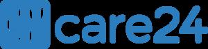 Care24