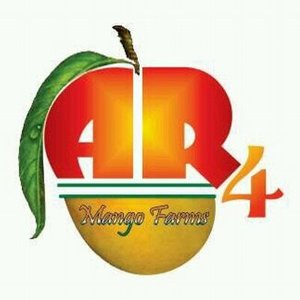 AR4 Mangoes