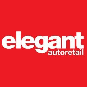 Elegant Auto Retail