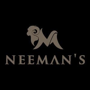 Neeman's