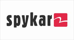 Spykar