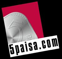 5Paisa