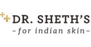 Dr. Sheth's