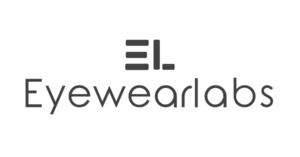 Eyewearlabs