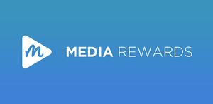 Media Rewards