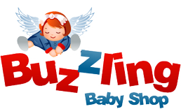 Buzzling Baby Shop
