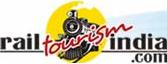 railtourismindia