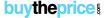 Btp logo new