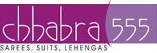 Chhabra555