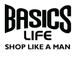 Basics Life