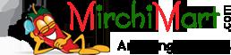 Mirchimart