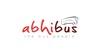 Abhibus branding 670