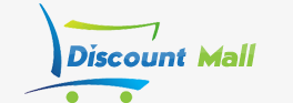 Discountmall