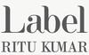 labelritukumar