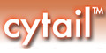 Cytail