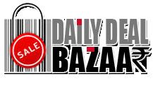 DailyDealBazaar