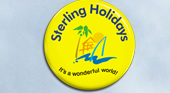 Sterling Holidays