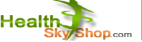 Healthskyshop