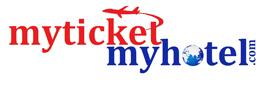 Myticketmyhotel