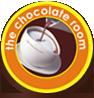 Thechocolateroomindia