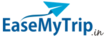 EaseMyTrip