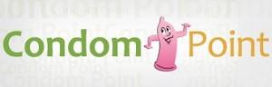 Condompoint