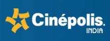 Cinepolisindia