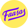 Faasos: 100 rs off on Minimum Transaction of 149 rs