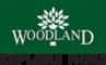 Woodlandworldwide