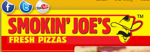 Smokinjoespizza