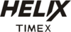 Helixwebstore