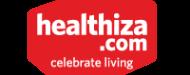 Healthiza