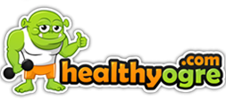 Healthyogre