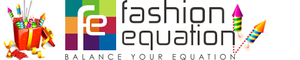 Fashionequation