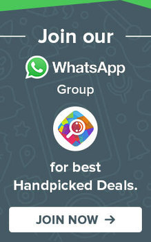 Whats app slot