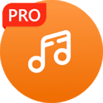 Music Player Pro and Other Paid Apps for Free