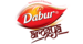 Ask Dabur : Get Free Doctor Consultation. Just ask Dabur