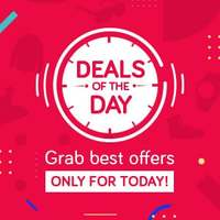 bbd29294d Deals of the Day Cello 3 Piece Cookware set   Just Rs. 1499 -